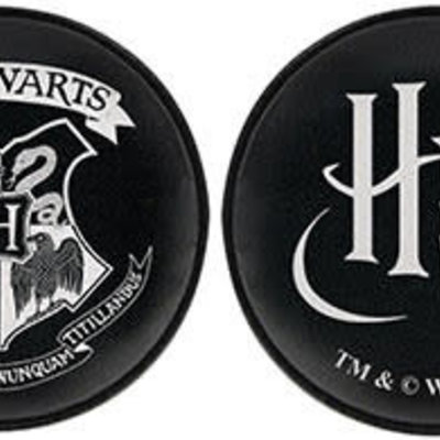 "Harry Potter Tape Measure (60"") - Hogwarts"