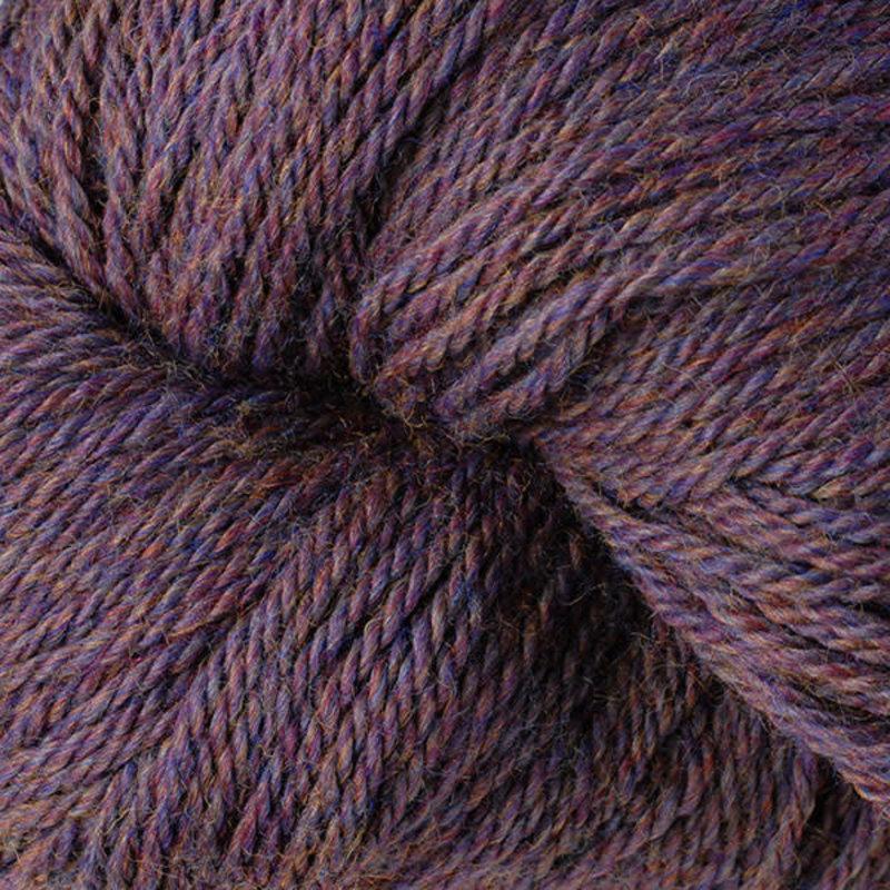 Berroco VIntage DK - Sloe Berry (2184)