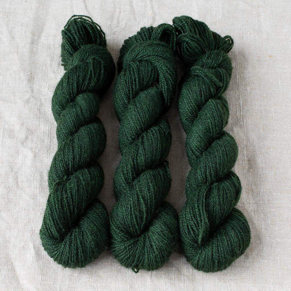 Tukuwool Sock