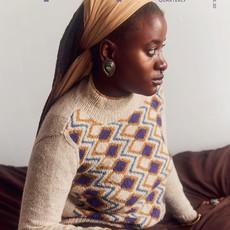 Pom Pom Magazine - Issue 34
