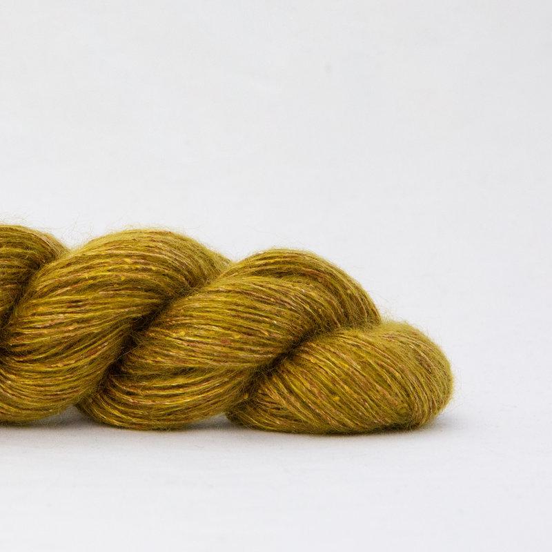 Shibui Tweed Silk Cloud