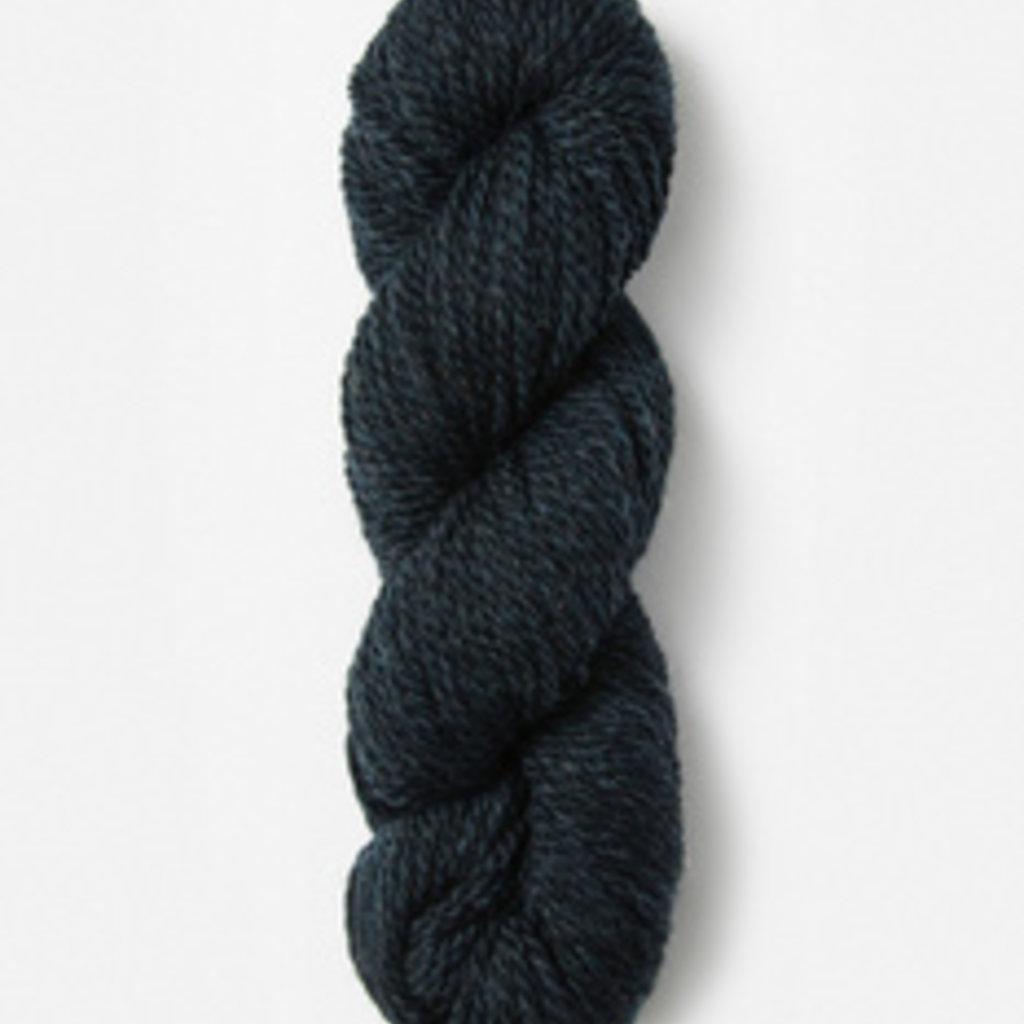 Blue Sky Fibers Woolstok 150g hanks