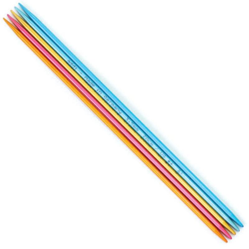"Addi FlipStix -  8"" (20cm)"