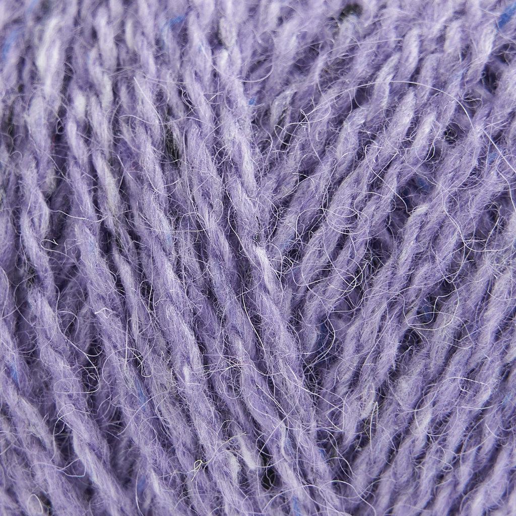 Rowan Felted Tweed - Astor