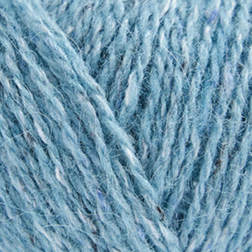 Rowan Felted Tweed - Fjord