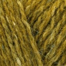 Rowan Felted Tweed - French Mustard