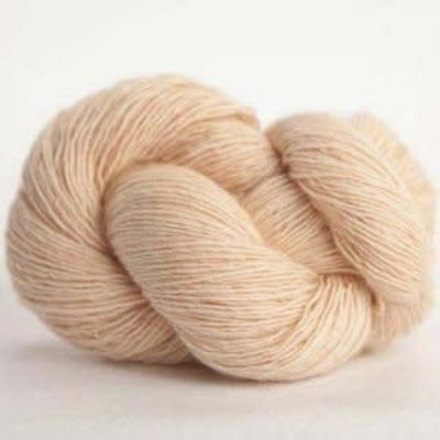 Madelinetosh Merino Light Porcelain