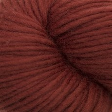 Cascade Spuntaneous Worsted - Burnt Orange (06)