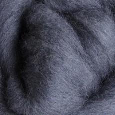 Ashford Corriedale 100G Pack - Grey