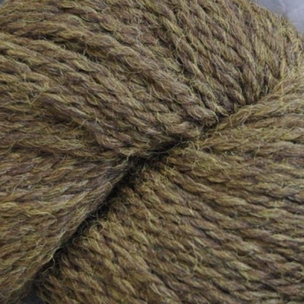 Cascade 220 Sport - Loden Heather (9459)*