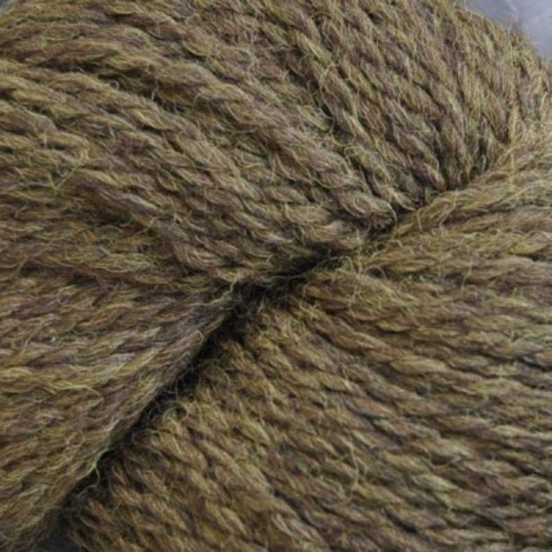 Cascade 220 Sport - Loden Heather (9459)