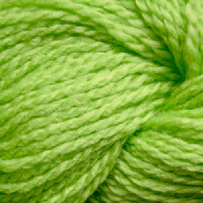 Cascade 220 Sport - Lime (9623)