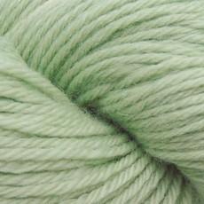 Cascade 220 Solids - Tender Green (1034)