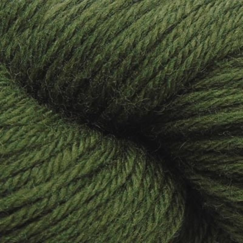 Cascade 220 Solids - Chive (1036)