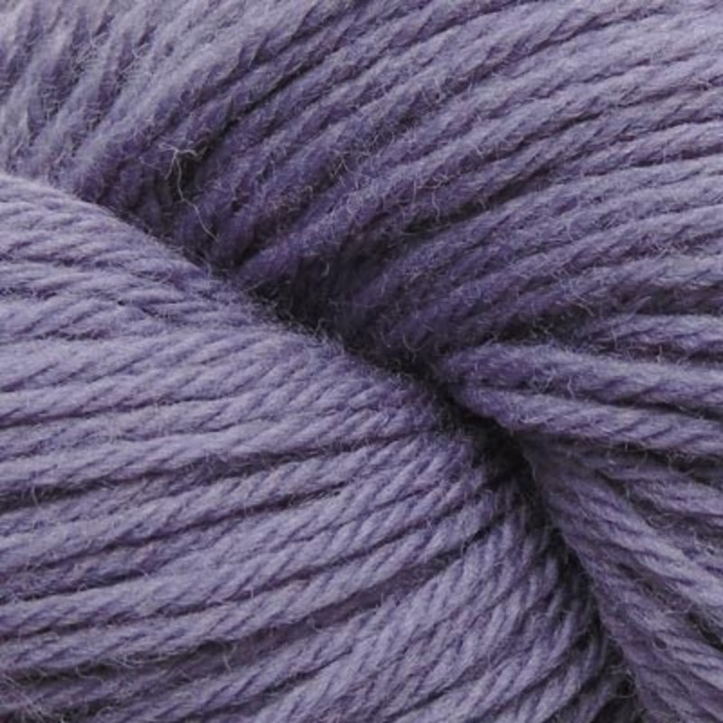 Cascade 220 Solids - Dusty Violet (1038)