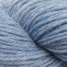 Cascade 220 Heathers - Faded Denim (1037)