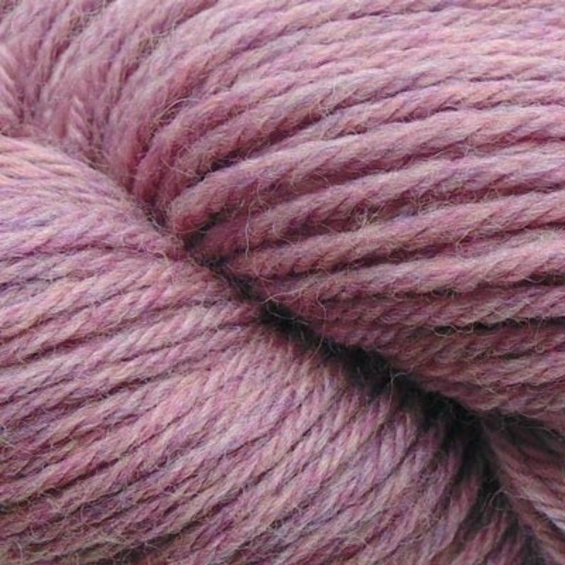 Cascade 220 Heathers - Helleborus (1039)