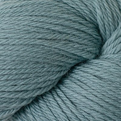 Cascade 220 Solids  - Porcelain Blue (9635)