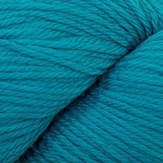 Cascade 220 Solids  - Caribbean (8907)