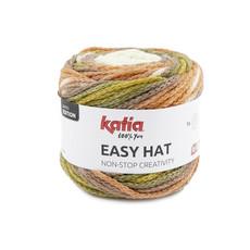 Katia Easy Hat