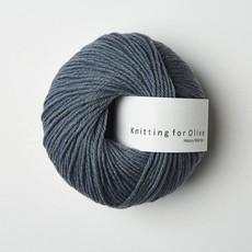 Knitting for Olive Heavy Merino