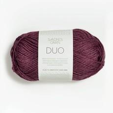 Sandnes Garn Duo