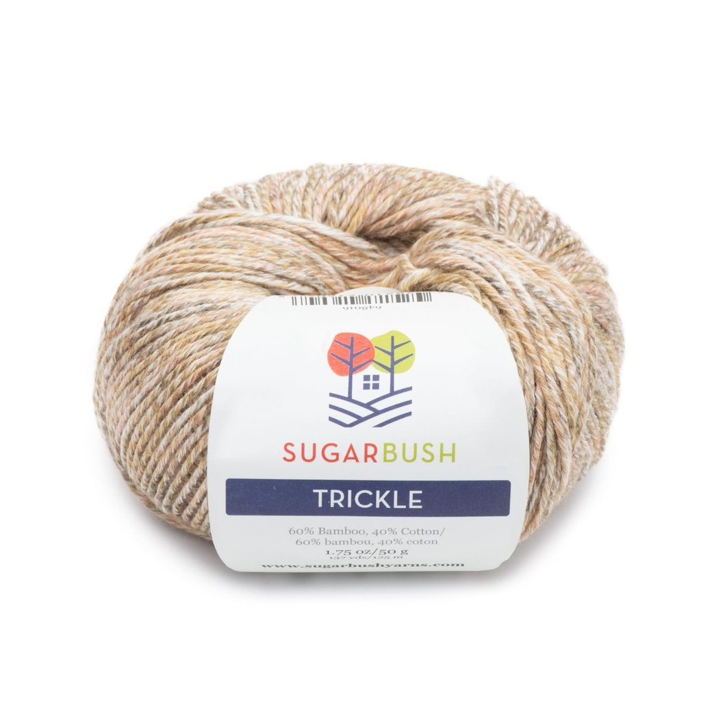 Sugar Bush Trickle