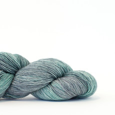 Mad Tosh + Shibui Knits Merino Light