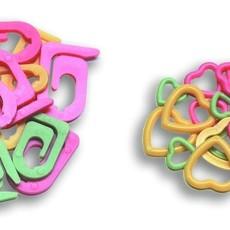 Kinki Amibari Memoric Markers Set, Set of 30