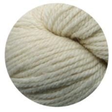 Big Bad Wool Weepaca