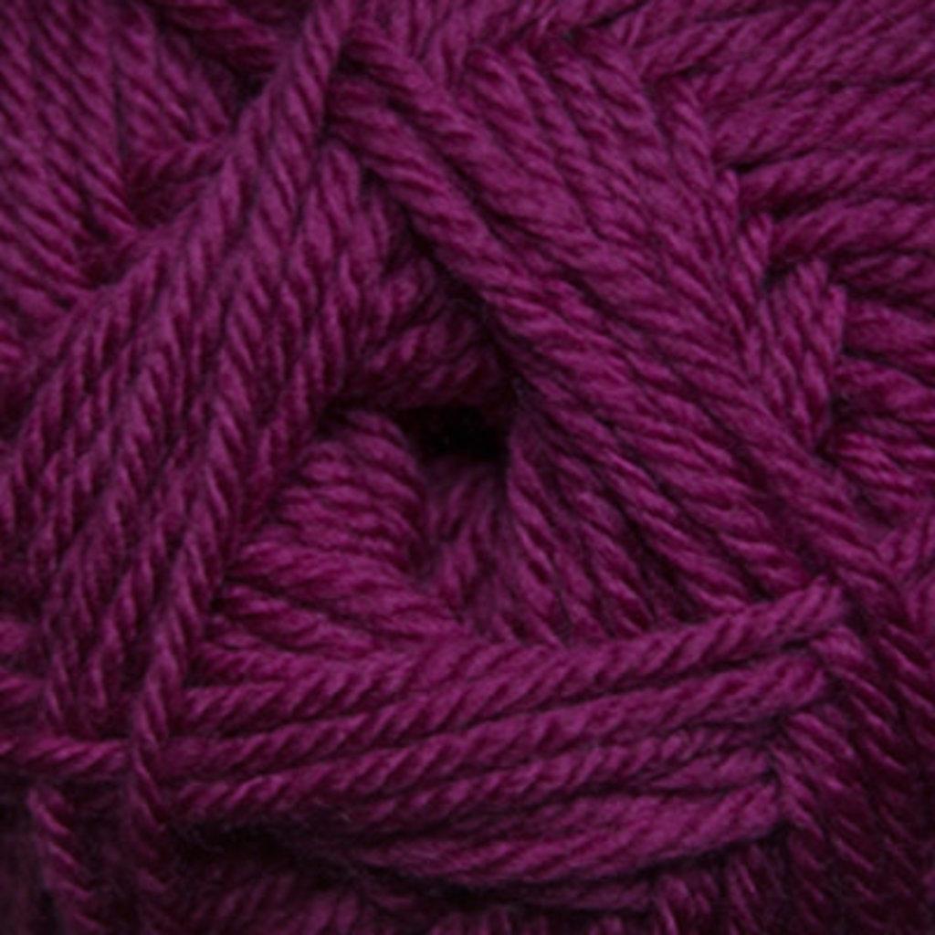 Cascade 220 Superwash Merino - Raspberry (22)