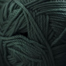 Cascade 220 Superwash Merino - Antique Green (86)