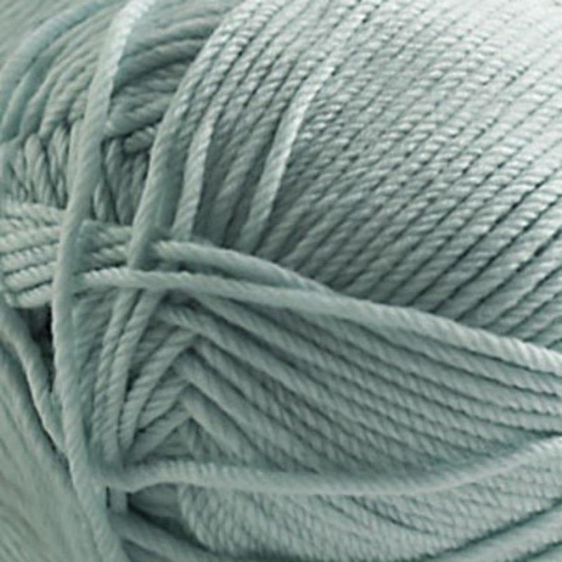 Cascade 220 Superwash Merino - Pastel Turquoise (90)