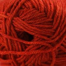 Cascade 220 Superwash Merino - Molten Lava (96)