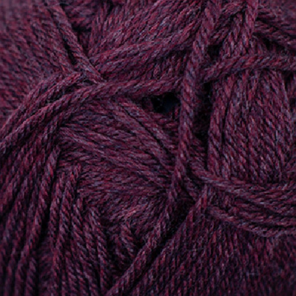 Cascade 220 Superwash Merino - Bordeaux Heather (79)