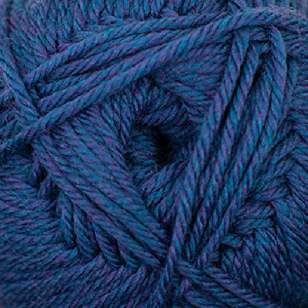Cascade 220 Superwash Merino - Ocean Heather (80)