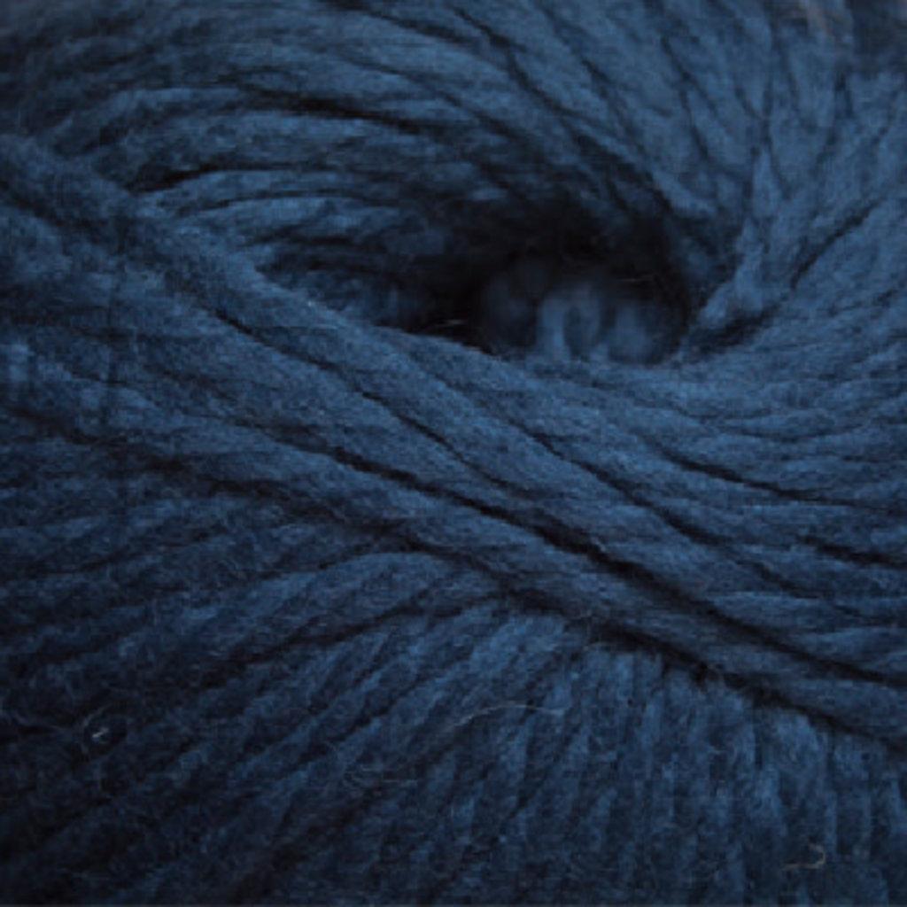 Cascade Lana Grande - Majolica Blue (6072)