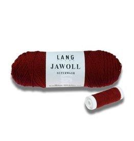 Lang Yarns Jawoll Superwash Sock