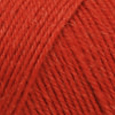 Lang Yarns Jawoll Superwash Sock