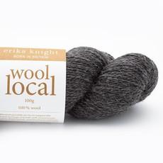 Erika Knight Wool Local