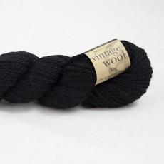 Erika Knight Vintage Wool