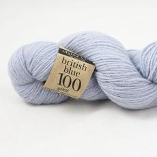 Erika Knight British Blue 100