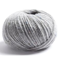 Lamana Como Tweed