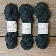 Biches & Bûches Le Cashmere & Lambswool