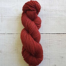 Manos Del Uruguay Alpaca Heather Hand Dyed