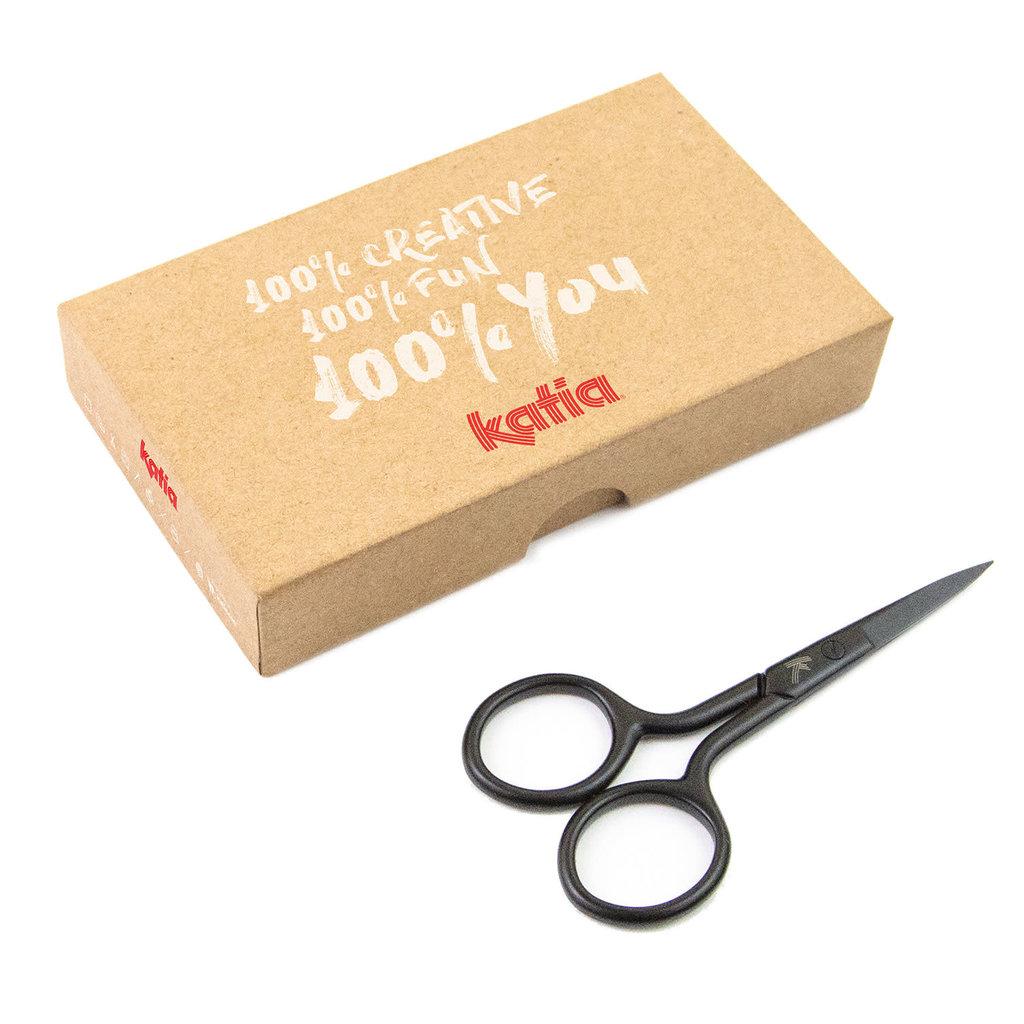 Katia Small Scissors