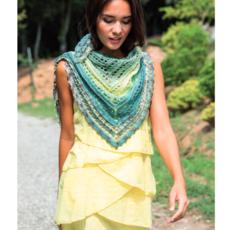 Katia Fair Cotton Craft