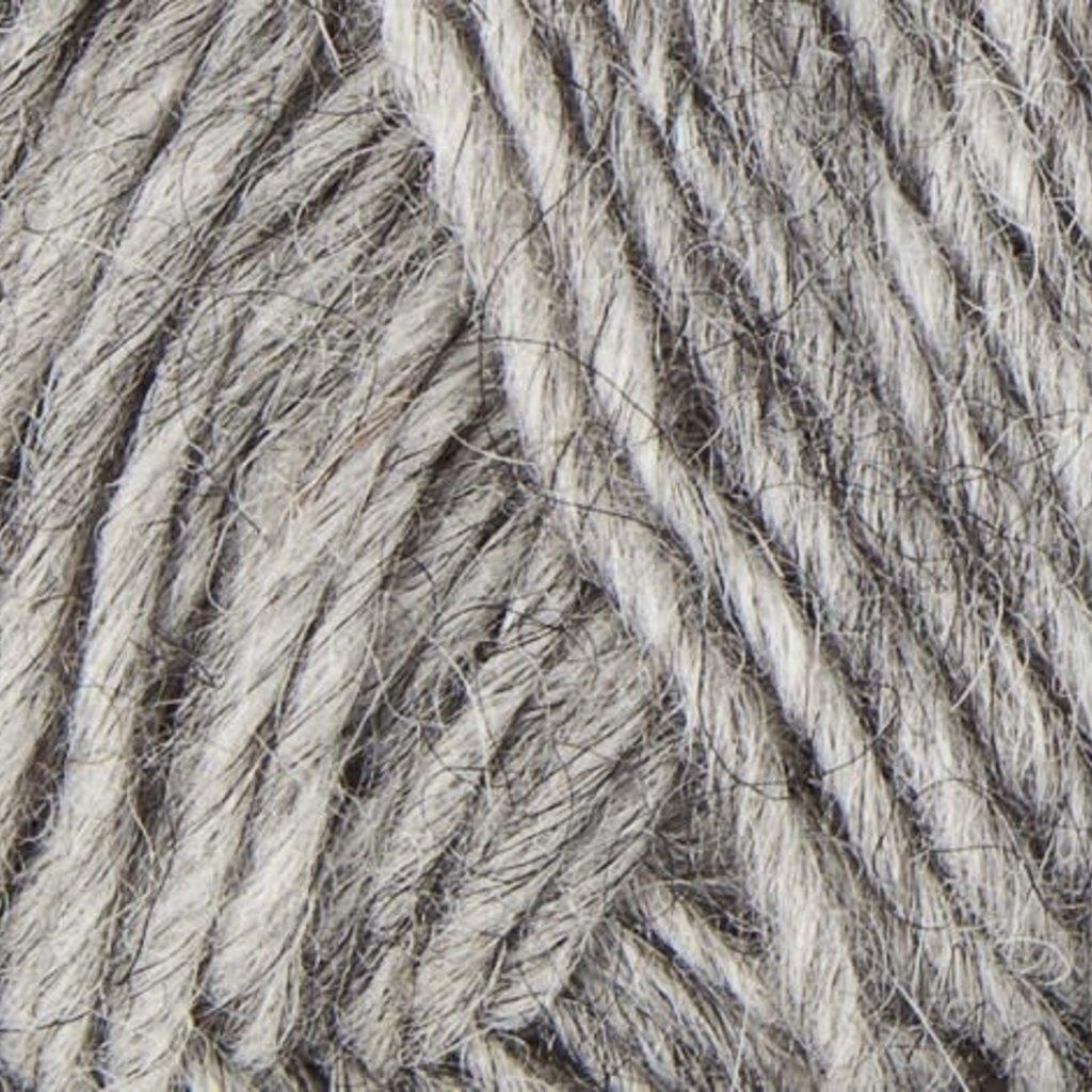 Berroco Lettlopi - Light Grey (0056)