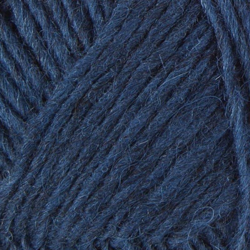 Berroco Lettlopi - Ocean Blue (9419)