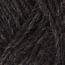 Berroco Lettlopi - Black Heather (0005)